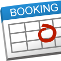 Nasce Skip Booking